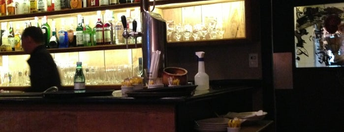 12 Burguer & Beer is one of Incríveis bares de SP.