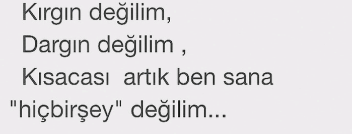 Komşu Fırın is one of Dilek : понравившиеся места.
