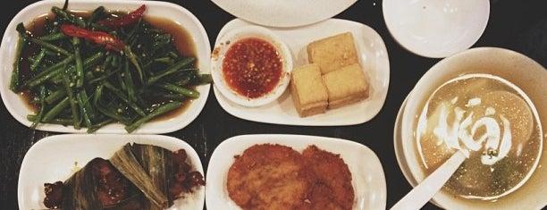 Jai Thai is one of Food in Singapore!.