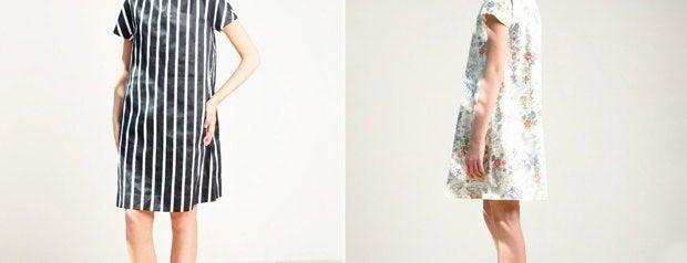 УСТА К УСТАМ is one of Где искать одежду петербургских дизайнеров.