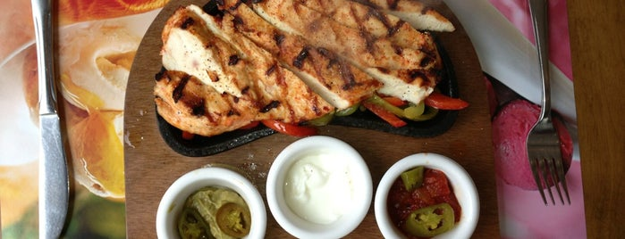 Dilek Pastanesi is one of Posti che sono piaciuti a Mert.