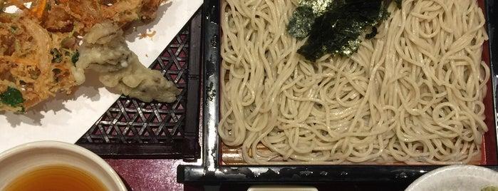三宝庵 is one of まあまあスポット.
