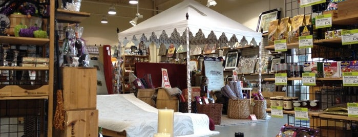 The 15 Best Furniture And Home Stores In Columbus