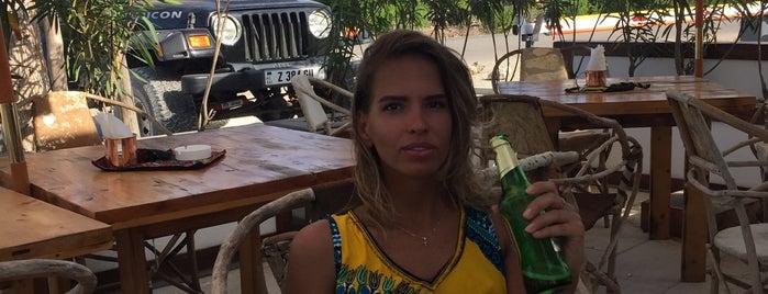 Tanzania 🇹🇿
