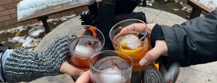 Whiskey Star Smokehouse is one of Do: Breckenridge ☑️.