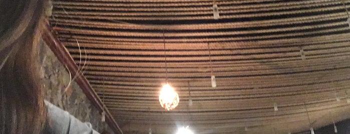 Restaurante Raíces is one of Queretaro.