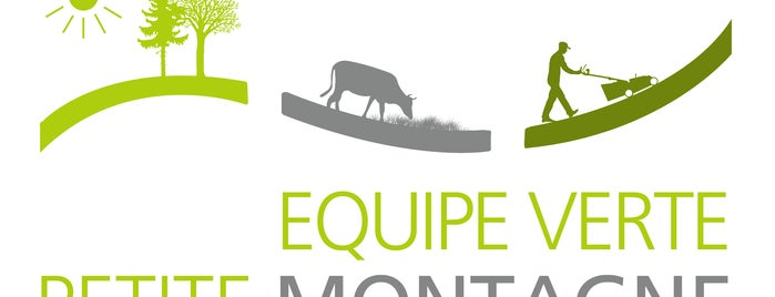 Adapemont Equipe Verte Petite Montagne is one of Adapemont.