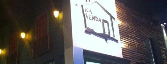 Na Venda is one of Lugares favoritos de Katy.