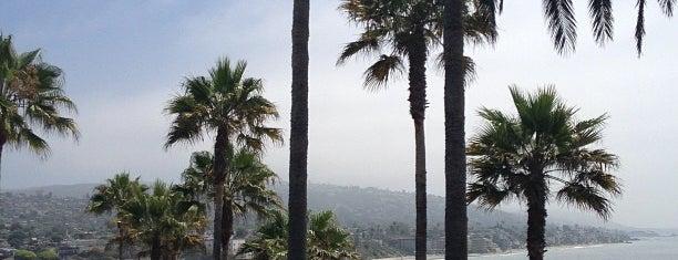 City of Laguna Beach is one of California Memories 🌴☀️🏄🇺🇸.