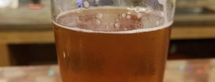 Tradition Brewing Company is one of Posti che sono piaciuti a Tammy.