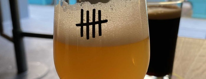 Hefenbrüder is one of Bier in Wien.