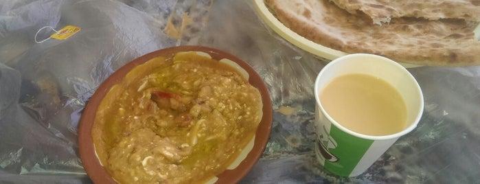 Noman is one of Posti che sono piaciuti a shahd.