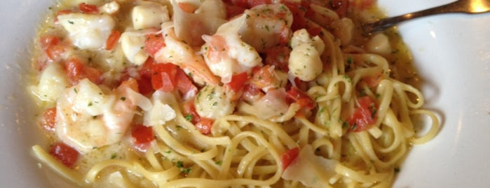 Must-see seafood places in Columbia, MO