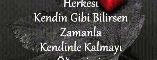 bulvar pide & lahmacun is one of Özgür Yaşar'ın Kaydettiği Mekanlar.