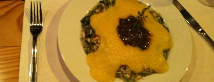 Bien! Gastronomia Funcional is one of Larica SP..