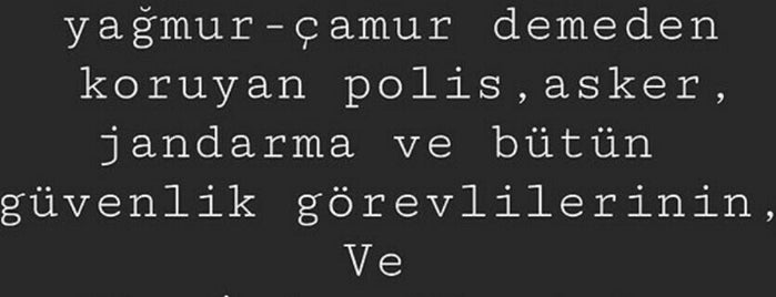 Replika Official (Saat Dünyası Burada) is one of Posti che sono piaciuti a ' BiRoL.
