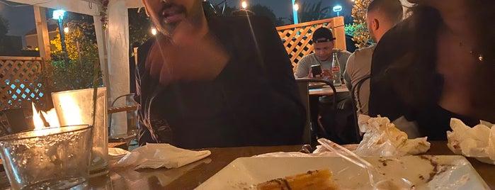 Sonoritas Prime Tacos is one of Eat.