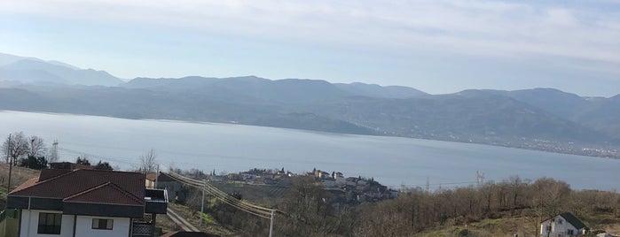Sakarya Esentepe Köyü is one of Armagan 님이 좋아한 장소.