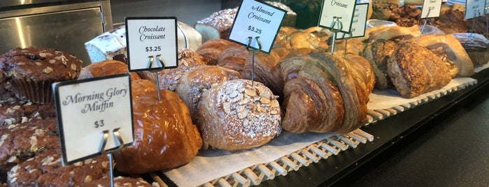 Bread Alone is one of Hudson Valley.