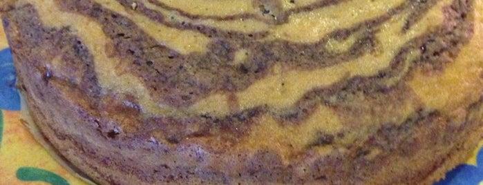 Bitcoffee is one of Lugares guardados de María.