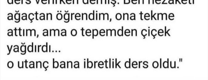Hersek Köprü Gişeleri is one of Gül 🌹さんのお気に入りスポット.