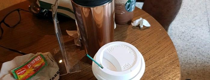 Starbucks Reserve is one of AditBobo'nun Beğendiği Mekanlar.