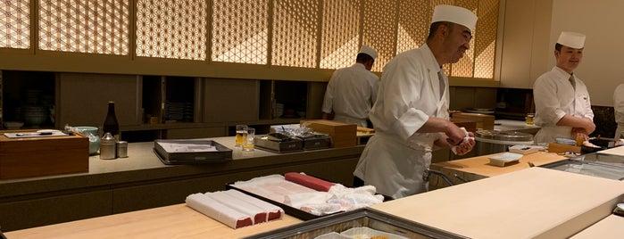 Miyako is one of Tokyo Trip.