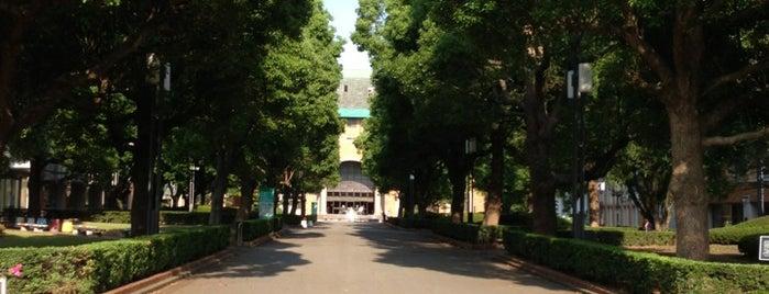 Chiba University of Commerce is one of Funabashi・Ichikawa・Urayasu.