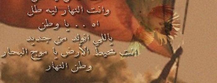 نفر بيت ^_^ is one of Posti che sono piaciuti a Angel.