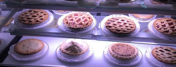 Du-Par's Restaurant and Bakery is one of Las Vegas, NV.