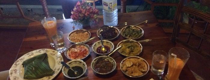 Ella Village Restaurant is one of Sri Lanka.