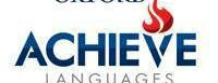 Achieve Languages SBC - Oxford University Press is one of Gespeicherte Orte von Gisele.