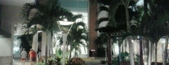 La Boutique Palacio is one of Tempat yang Disukai Tonatiuh.