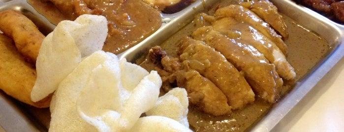 Restaurante China is one of Posti che sono piaciuti a Gabi.