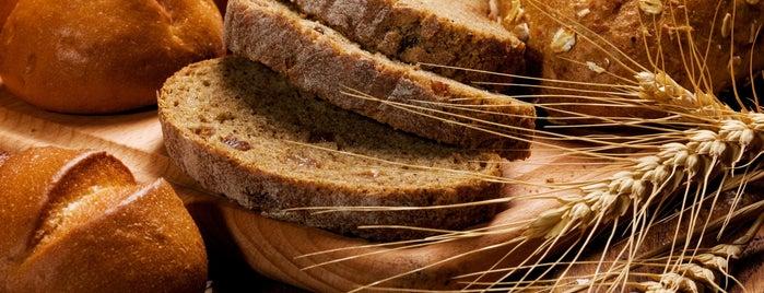 Правильный хлеб (Москва)