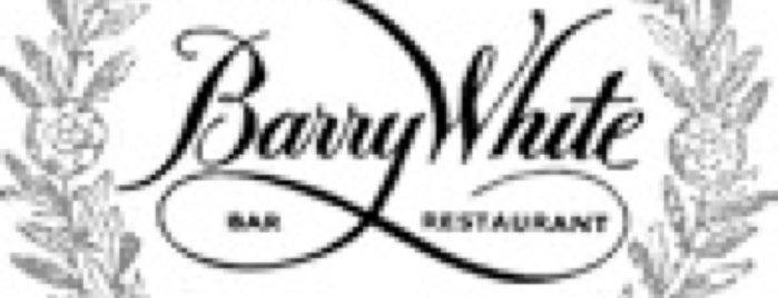 B.WHITE CLUB is one of Resto TOP 100 ресторанов Москвы 2012.