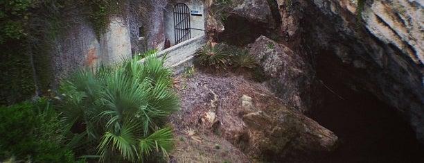 National Museum of Bermuda is one of Bermuda.