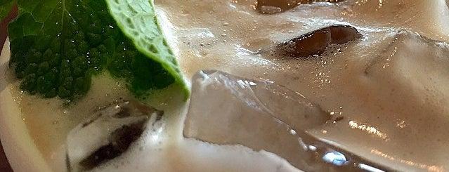 Philz Coffee is one of Orte, die Chiara gefallen.