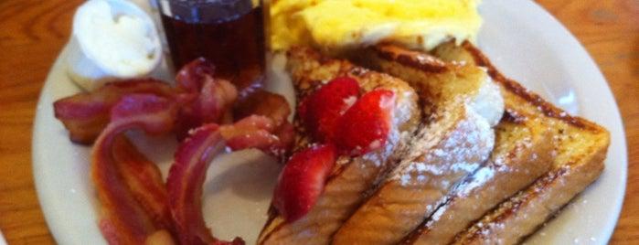 NeNe's Kitchen is one of Locais curtidos por MidKnightStalkr.