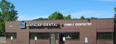 Mintalar Family Dental is one of tip list.