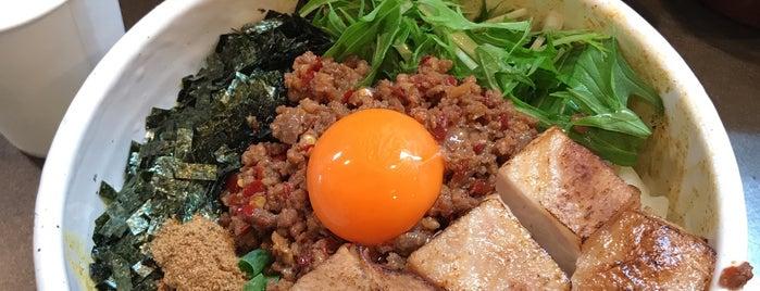 てっぺん 名古屋本店 is one of 行きたい.