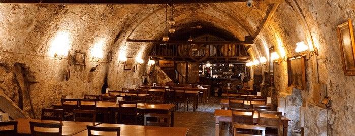 değirmen Restaurant is one of Lieux qui ont plu à Pelin.
