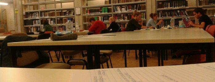 Kenniscentrum voor de Gezondheidszorg Gent (KCGG) is one of Orte, die Christophe gefallen.