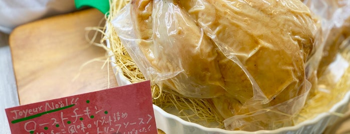 Table Ogino is one of Shinagawa・Sengakuji.