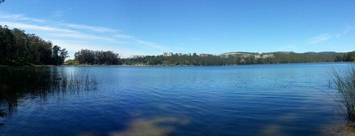San Pedro de la Paz is one of สถานที่ที่ Luis ถูกใจ.