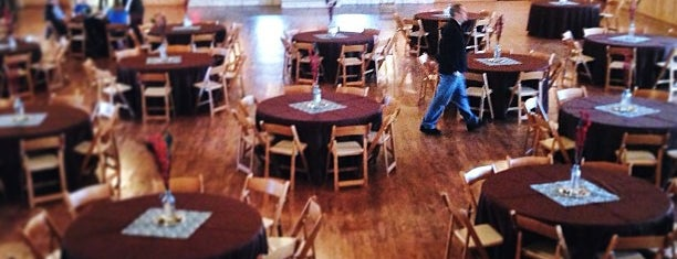 Gabriel Springs Events is one of Tejas : понравившиеся места.
