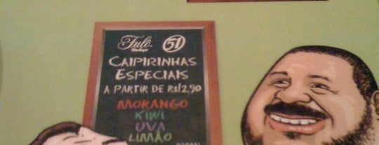 Aos Democratas Pub is one of Associados Abrasel Paraná.