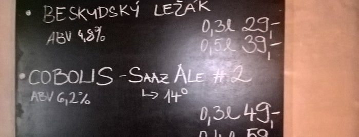 Beers 'n' more is one of Beer.