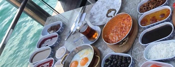 Kaytan Lounge is one of Istanbul Shisha.