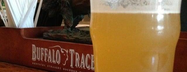 Bar Hop is one of Beer Toronto.